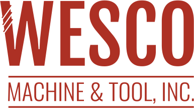 Wesco Machine & Tool